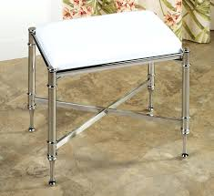 Small Teak Shower Stool Bathroom Stools And Benches Ideas Also Teak Shower Bench Seat