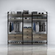 White Armoire Wardrobe Bedroom Furniture Storage Inspiring Bedroom Storage System Ideas With Cheap