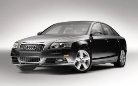 audi a6 headlights 2006 audi a6 sedan review top speed