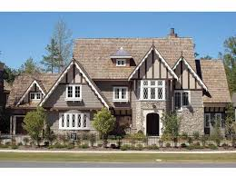 Colonial House Style 89 Best Colonial Houses Images On Pinterest Tudor Style Homes