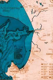 Map Of Lake Washington by Home U2022 Tahoe Wood Maps