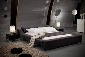 headboard design ideas to enhance your bedroom look u2013 vizmini