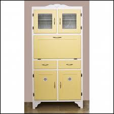 1950s kitchen cabinets bar cabinet