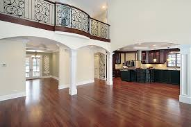 hardwood flooring services nc accent wood floors inc