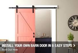 interior glass doors home depot cost of doors in nigeria interior door installation home