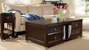 lift top coffee table plans 10 well designed super lift top coffee tables in the market youtube