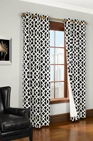 Room Darkening Curtain Rod Room Darkening Curtain Rod Curtains Ideas