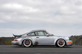 porsche driving shoes this 911 carrera rsr 3 8 takes