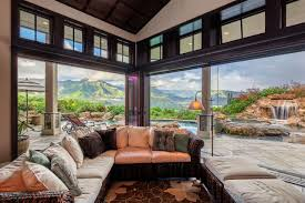 Oahu Luxury Homes by Hawaii Life Hgtv