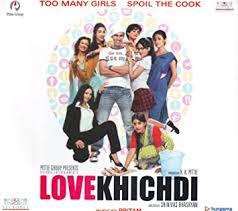 cheap hindi movie music free download find hindi movie music free