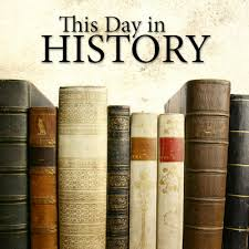 on this day in history this day in history united african national council