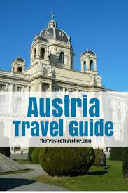 vienna travel guide 2996 best images about home and europe on pinterest