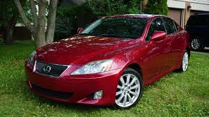lexus dealer gainesville ga find used lexus for sale by owner