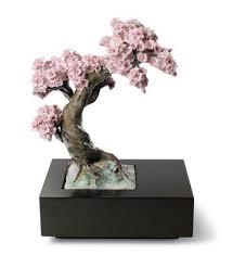 porcelain flowers flower figurines lladró