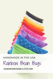 Original Big Joe Bean Bag 25 Best Neutral Bean Bags Ideas On Pinterest Family Room