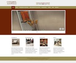 Design Jobs From Home by Freelance Web Design Jobs From Home Home Design