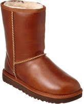 rugged ugg boots original ugg ugg s boots shopstyle