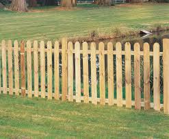 Barriere De Jardin Pliable Meilleur Cloture Jardin Bois Cloture Jardin Bois Comment Clturer