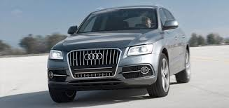 q5 audi price audi q5 on road price in kochi motor trend india