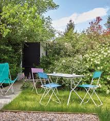 last hurrah for enjoying the outdoors design necessities