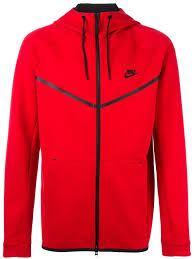 nike men clothing hoodies cheapest online price available to buy