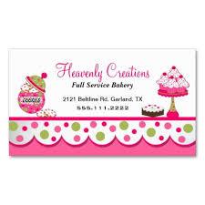 Business Cards Own Design 255 Best Business Card Design Images On Pinterest Business Card