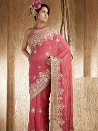 hindu wedding dress for in kerala the dress worn by a christian on marriage is