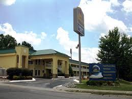 Comfort Inn Cullman Al Best Western Fairwinds Inn Cullman Alabama Family Hotel Review