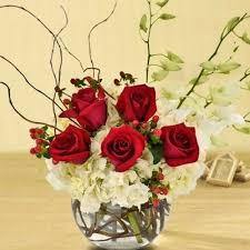 flower delivery st louis flower delivery st louis flower inspiration