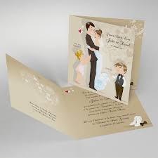 faire part mariage puzzle photos de faire part mariage 4x4 faire part de mariage brudel