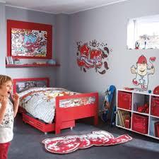 vertbaudet chambre enfant deco chambre garcon vertbaudet