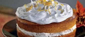 best dessert recipes for thanksgiving