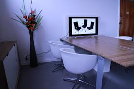Giant Office Furniture - Second hand home office furniture