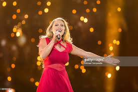 rehearsal 2nd semi eurovision song contest 2017 photos and