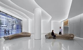 Modern Office Design Ideas Workplace Projects Modern Office Layout Ideas Contract Design