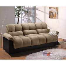 most comfortable futon sofa most comfortable sofa bed or futon archives seatersofa com