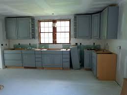 mobile kitchen island units kitchen island unit pine kitchen island mesmerizing design a kitchen