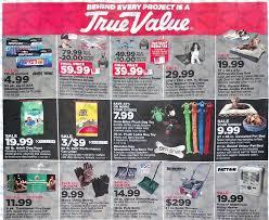 best 25 bealls black friday true value black friday ads sales and deals 2017 2017