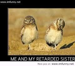 Funny Sister Meme - funny sister meme 28 images sister meme happy birthday sister