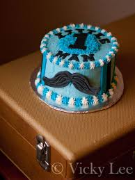 best 25 mustache cake ideas on pinterest mustache party bowtie