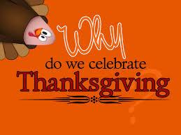 thanks for thanksgiving accidentattorneys org