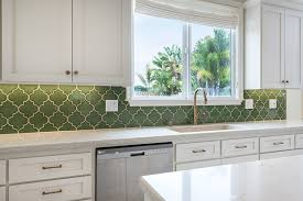 Building Custom Kitchen Cabinets Why Opt For Our Custom Cabinetry Spectrum Kitchen Remodeling