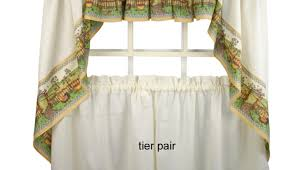 Target Curtains Shabby Chic by Pleasing Art Skill Shop Curtains Cute Caring Stylish Curtains