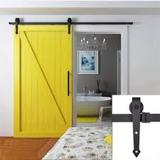compare prices on interior doors wooden online shopping buy low