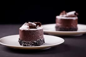 cuisine pour diabetique les diabétiques devraient manger leur dessert 15 minutes après la