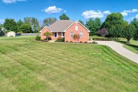 house plans com 120 187 100 fieldstone dr white house tn mls 1879657