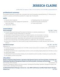 sle resume ms word format free download online resume format free template and professional cover letter
