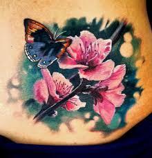 lotus flower designs quote hanslodge cliparts