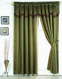 Bathroom Window Treatment Ideas Colors Best 25 Picture Window Curtains Ideas On Pinterest Picture