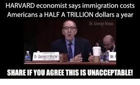 Economics Memes - 25 best memes about economist economist memes